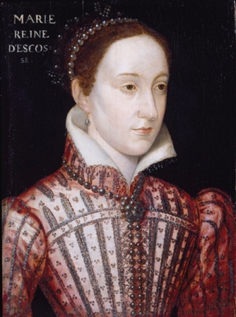 mary_stuart_queen2